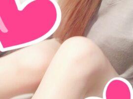 あんりです(^^)
