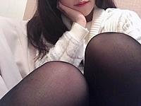 ☆お礼日記♪