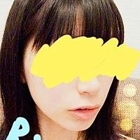 清潔感に包まれたキレカワ女子『りほちゃん』ご案内可能です☆彡