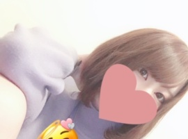 【人気上昇中】ルックス◎正統派キレカワ美少女『つばさちゃん』本日出勤です☆彡