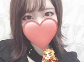 【人気上昇中】ルックス◎正統派キレカワ美少女『つばさちゃん』ご案内可能です☆彡