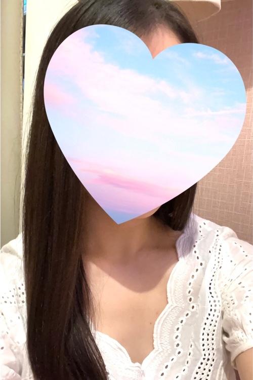 れん|横浜オナクラ フェアリーズ