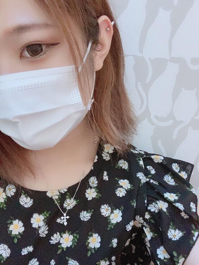 りん|横浜オナクラ フェアリーズ