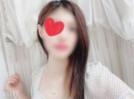 【新人速報】スラっと清楚な高身長モデル系『ひとみちゃん(23)』本日出勤です☆