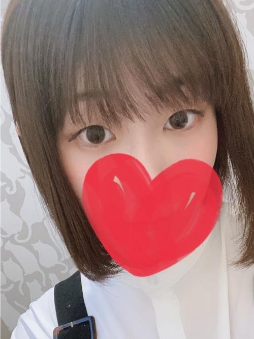 さきな|横浜オナクラ フェアリーズ