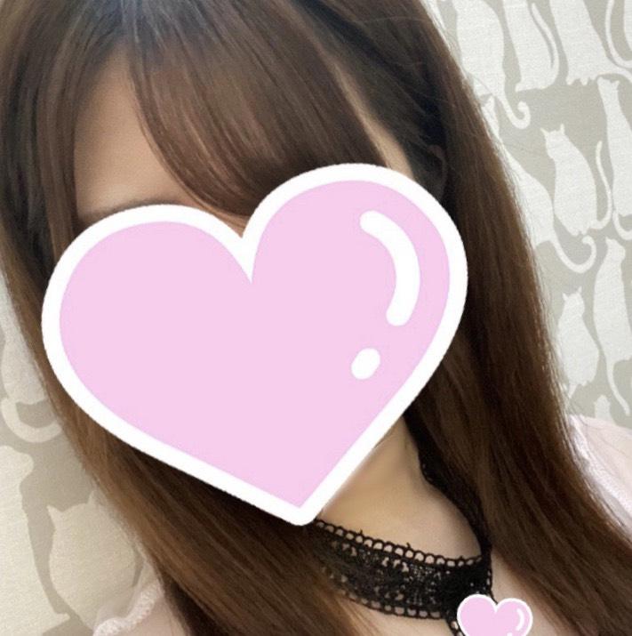 れい|横浜オナクラ フェアリーズ