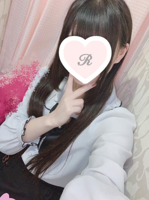 るき|横浜オナクラ フェアリーズ