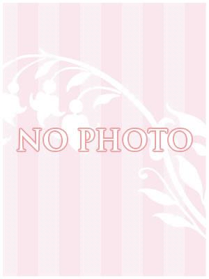 ほのか|横浜オナクラ フェアリーズ