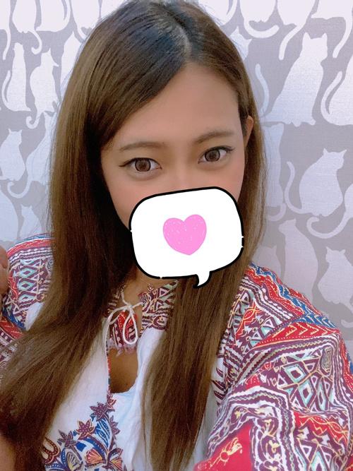 れいな|横浜オナクラ フェアリーズ