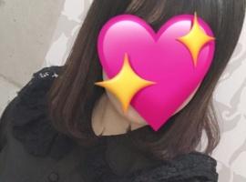 【体験入店速報】未経験☆黒髪純情派!『りおちゃん(23)』体験入店中です☆