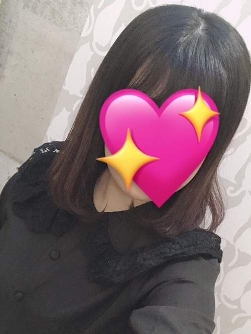 りお|横浜オナクラ フェアリーズ