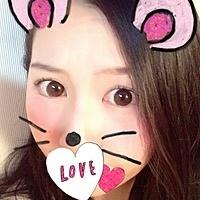 ふゆかです( ??? )