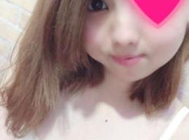 おはよう?( ??? )?