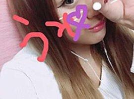 フレッシュ&激カワ最強19歳『うみちゃん』ご案内可能です!