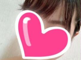 未経験☆10代黒髪ピュア少女!『はなちゃん』本日出勤中です☆彡