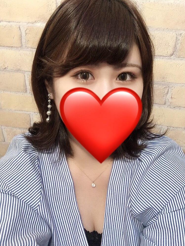 あすか 横浜オナクラ フェアリーズ