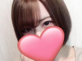 【人気上昇中】今が旬の正統派キレカワ美少女『つばさちゃん』本日出勤です!