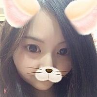 とうちゃく(*^-^*)
