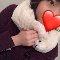 (*∩´ω`∩*)