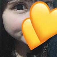 あきです(^ω^)