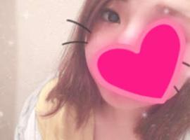 こんにちは?( ??? )?