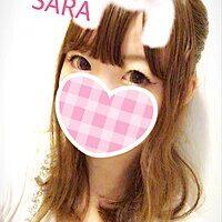 金曜日〜♪