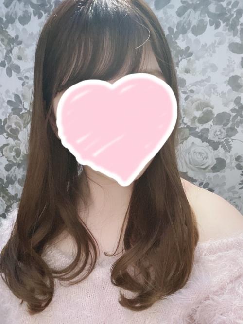 のん|横浜オナクラ フェアリーズ
